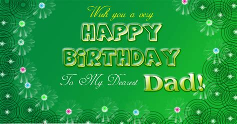 birthday quotes  father  hindi language image quotes  relatablycom