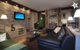 stein tapete wohnzimmer stein tapete wohnzimmer stein tapete wohnzimmer dekoration decorations home deen wohnzimmer