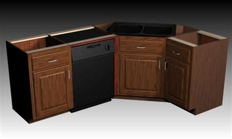 corner kitchen sink cabinet kitchen sink and cabinet kitchen corner sink cabinet