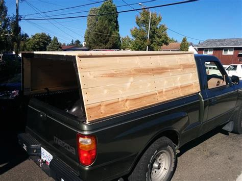 truck canopy for cing truck bed canopy canopies truck bed canopy aaron at