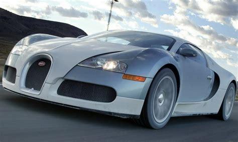 Discover Bogati Now Buy Car