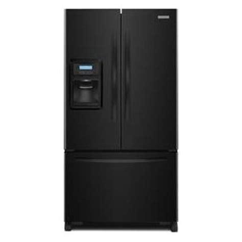 kfisxvbl fridge dimensions