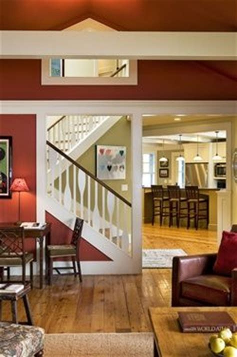 1000 images about cabin paint colors interior pinterest paint colors winter cabin and
