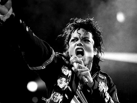 Michael Jackson Wallpapers High Quality  Download Free