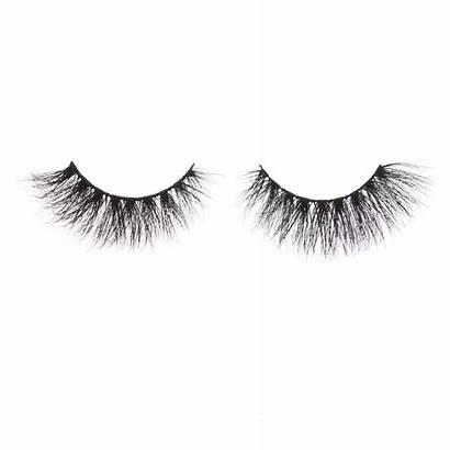 Eyelashes Eyeconic Am