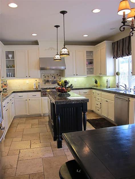 modular kitchen tiles laying modular pattern tiles tile mountain 4256