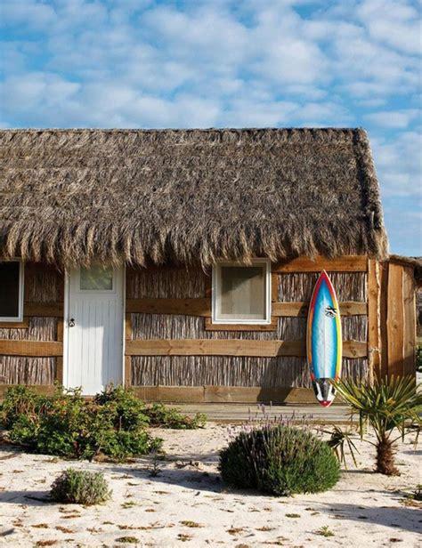 ferienhaus in ferienhaus in portugal 40 beeindruckende fotos archzine net