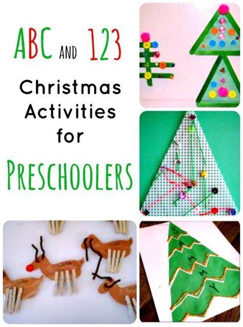 2653 best creative activities images on 533 | accdadb4c3dcb39c3929b07df06d60ae christmas activities for preschoolers learning activities for kids