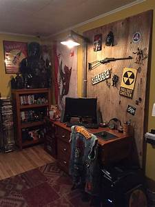 Imglulz e2 80 93 funny pics and more page 364 my fallout for Fallout 4 interior decorating
