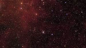 Public-Domain Starfield NASA (page 2) - Pics about space