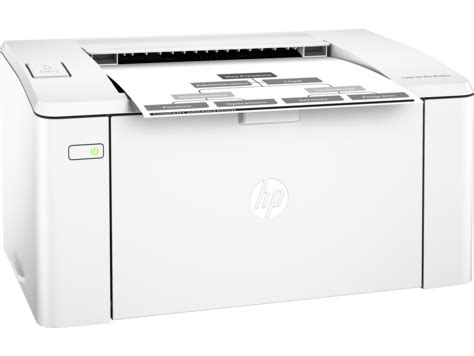 This collection of software includes the complete set of drivers, installer software & other administrative. Hp Laserjet Pro M203Dn Driver / Product Hp Laserjet Pro ...
