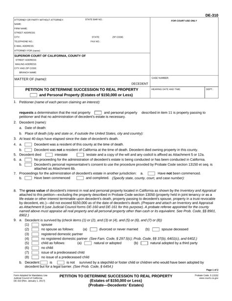 California Small Estate Affidavit  Form De310  Eforms. Arizona Relocation Guide Html Email Marketing. Cost Of Replacing Window Easy Spanish Deserts. Top Colleges For Video Game Design. Auto Equity Loans Online Warped Tour Colorado. Israeli Medical Schools Baggage Claim Tickets. Emergency Air Conditioner Service. Bradley Air Conditioning Ga State Tax Refund. Spectrum Health Employee Benefits