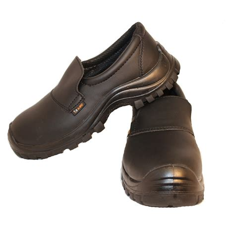 chaussure de securite de cuisine pas cher chaussures de cuisine noir s2 pas cher