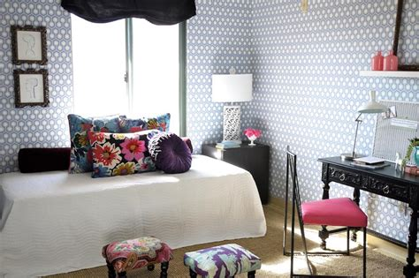 Beautiful Contemporary Feminine Apartment by 12 Design Ideas For Your Studio Apartment Hgtv S