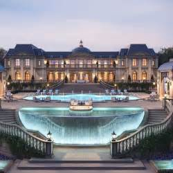 Big Mansion Houses Ideas Photo Gallery by 25 Best Ideas About Mansions On Luxury
