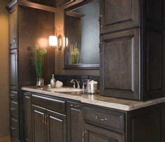 compare kitchen cabinets 2407 best bathroom vanities images on bathroom 2407