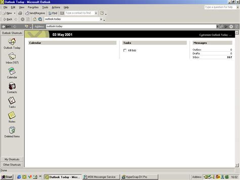 Microsoft Office Xp Professional With Frontpage Iso