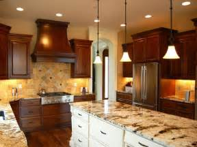 kitchen backsplash designs 2014 backsplash bianco antico granite bianco antico granite