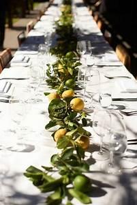 Tischgestecke Selber Machen : 40 leichte schnelle und g nstige tischdekoration ideen zum erstaunen ~ Frokenaadalensverden.com Haus und Dekorationen