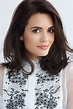 Chicago Med's Torrey DeVitto Shares All Her Beauty Secrets ...