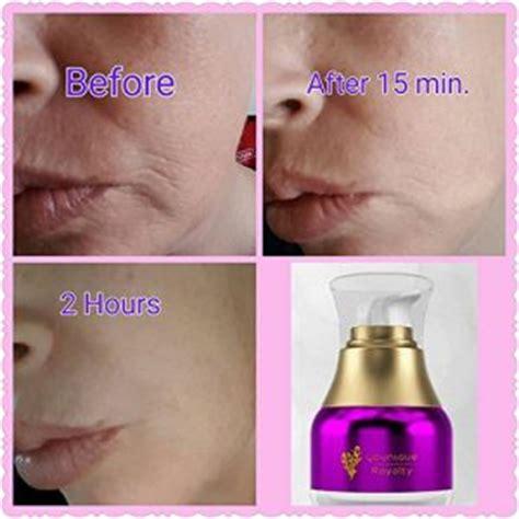 lifting skin care