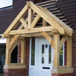 front door porch kits pictures door canopy kit pitched roof front door canopy back