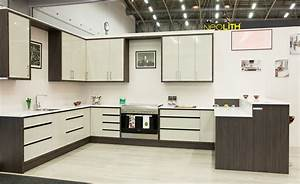 unique kitchens wins franke kitchen design project at decorex cape town 2017 1649