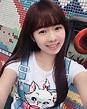 [正妹] 簡廷芮 Dewi Chien - PTT文章轉寄收藏