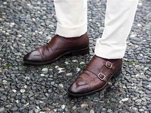 Pantalon Velours Homme Grosses Cotes : les pantalons en velours kaki et beige bonnegueule ~ Melissatoandfro.com Idées de Décoration