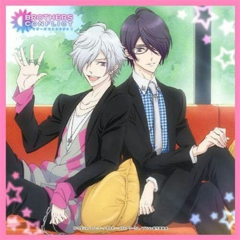 silent chillbrother conflict fanfic chapter  wattpad