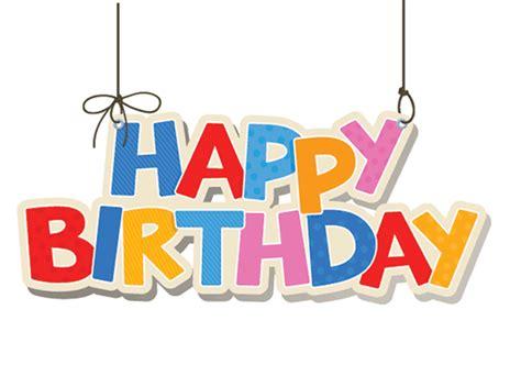 Happy Birthday Ascii Art For Facebook Wall Elitflat