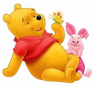 Winnie Pooh Besteck : winnie the pooh and piglet png picture art iii ~ Sanjose-hotels-ca.com Haus und Dekorationen
