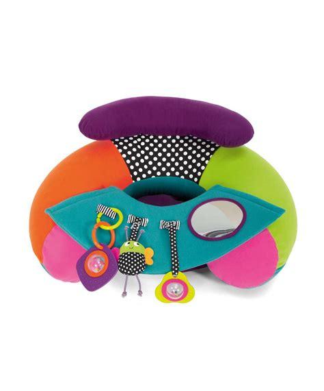 siège activité bébé siège d 39 activité babyplay mamas and papas jouet d 39 éveil
