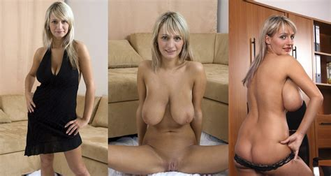 Amateur Mature Women Dressed Undressed Hotnupics Com