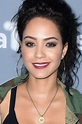 Tristin Mays Pictures and Photos   Fandango