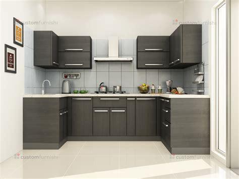 kitchen unit ideas build in kitchen units designs