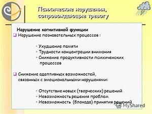 Височная гипертония