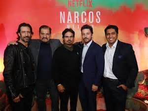 Narcos Mexico Season 2 Trailer, Netflix Release Date, Cast ...