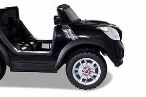 Kinder Elektroauto Bmw : elektroautos elektrofahrzeuge f r kinder kaufen kinder elektroauto bmw mini beachcomber ~ A.2002-acura-tl-radio.info Haus und Dekorationen