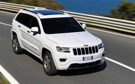 Jeep Grand Future Models by Pin By Furla Ikas On Future Cars 2017 Jeep Grand