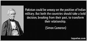 Famous quotes a... Pak Love Quotes