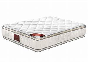 Roses flooring and furniture 153939 double sided pillow top for Dual pillow top mattress