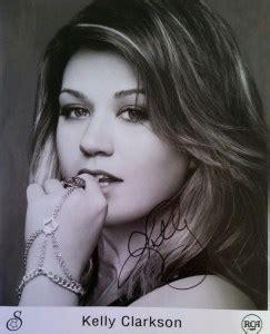 Autographs Archives - Page 18 of 34 - Celebrity Autograph ...