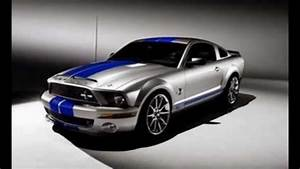 Best New Car Price 2015 Ford Mustang Shelby GT500 SUPER SNAKE Performance Specifications Review ...