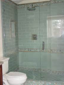 bathroom tiles designs ideas ideas to incorporate glass tile in your bathroom design info home and furniture decoration
