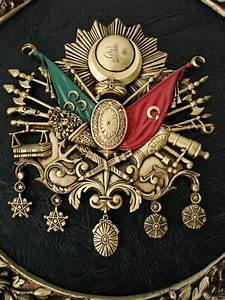 ottoman empire wallpapers for iphone « Ders Başı
