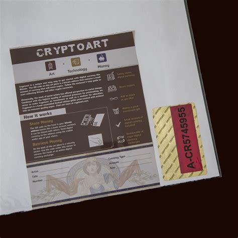 How will mining all 21 mln bitcoins affect miners. 21 Million Bitcoin Club - Cryptoart