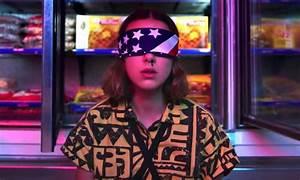 Stranger, Things, 3, Record, Di, Ascolti, Su, Netflix