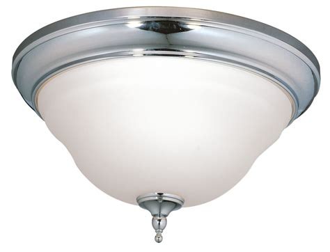 home depot flush mount ceiling light fixtures world imports montpelier bath collection 2 light flush