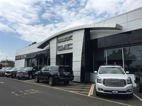 Buick Dealerships In Nj by Lester Glenn Buick Gmc In Toms River Lakewood And